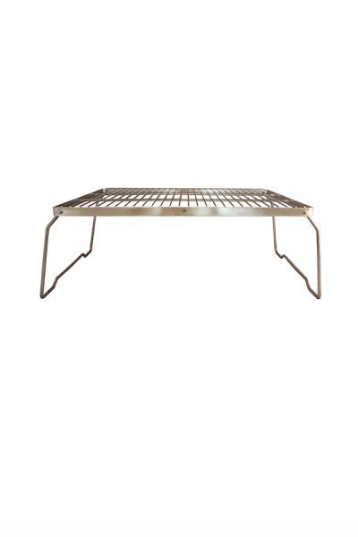 Grillrist fra STABILOTHERM - BBQ grill large