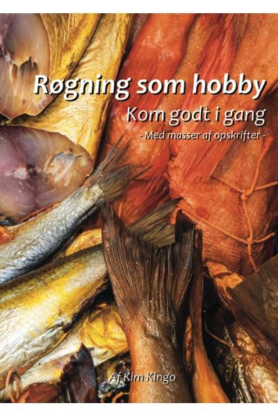 """""""Røgning som hobby - Kom..."""