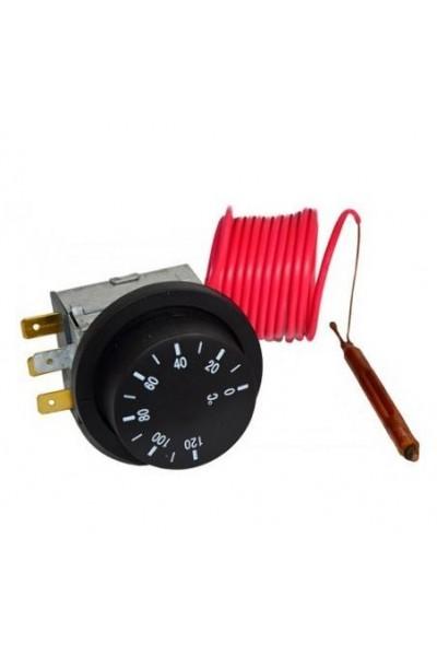 Thermostat UW-70/UW-150