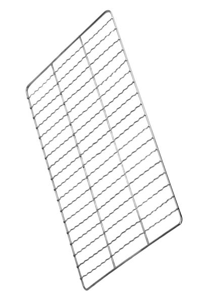 Rist/Hylde Borniak 70 - rustfri