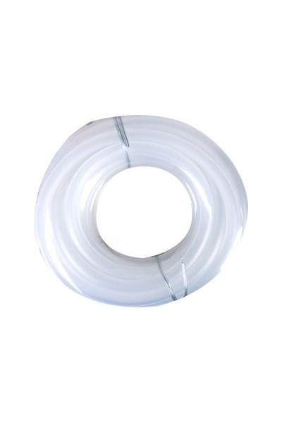 AIR TUBE SILICONE - 2,5 M