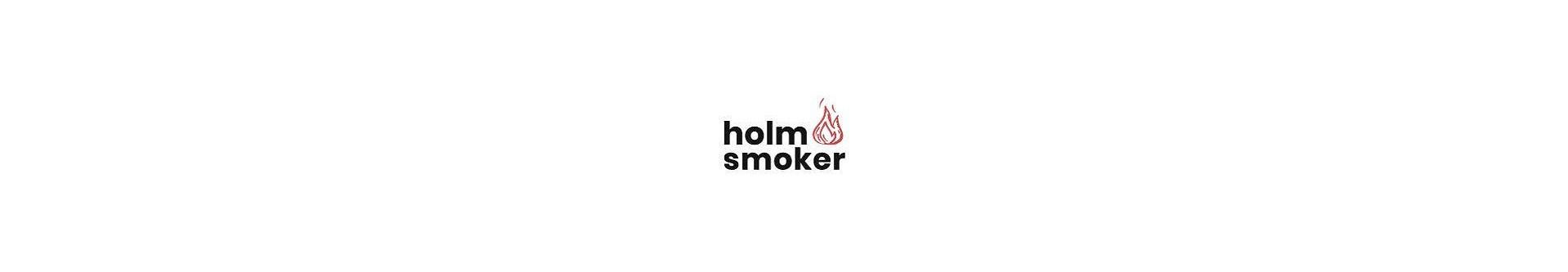 HOLMSMOKER