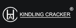 Kindling Cracker